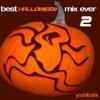 South Drummers - Cruz del Sur (London 909 Remix)