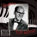 Tom Lehrer - When You Are Old And Grey