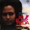 La preda (Original Motion Picture Soundtrack)