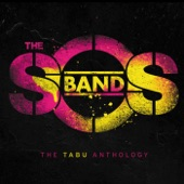 The S.O.S Band - Take Your Time (Do It Right)