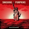 Doomsday Clock - Single, Smashing Pumpkins