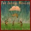 The Jackal Howled