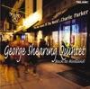 Lullaby Of Birdland (1992 Digital Remaster)  - George Shearing Quintet