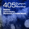 Lethal Industry (Remixes) - Single, Tiësto