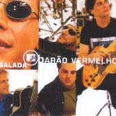 Balada MTV