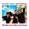 We Wish You a Merry Christmas - Single