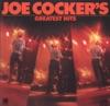 Joe Cocker - Feelin Alright