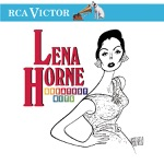 Lena Horne & Lennie Hayton and His Orchestra - At Long Last Love