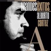 Alberto Cortez - Cuando Un Amigo Se Va