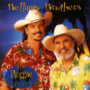 The Bellamy Brothers - Mama Likes To Reggae - Line Dance Music