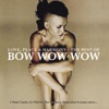 Love Peace Harmony The Best of Bow Wow Wow