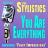 You Are Everything Remastered Single