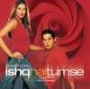 Ishq Hai Tumse (Original Motion Picture Soundtrack)