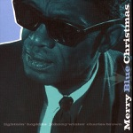 Big Joe Williams - Christmas Blues