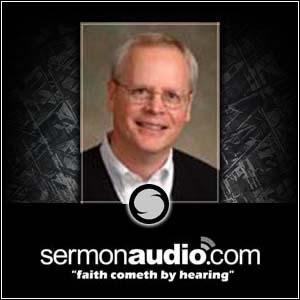 Dr. C. Samuel Storms on SermonAudio.com