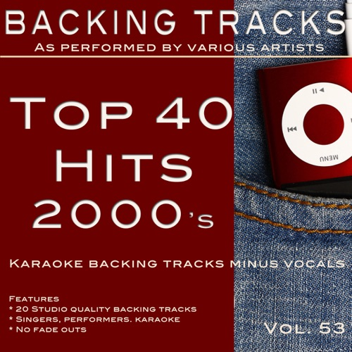 DOWNLOAD MP3: Backing Tracks Minus Vocals - Rude Boy