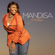 He Is With You - Mandisa