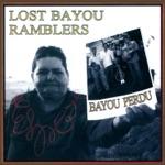 Lost Bayou Ramblers - Mexico One Step (feat. Louis Michot, Andre Michot, Alan LaFleur, Chris Courville & Jon Bertrand)