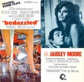 Dudley Moore Trio - The Millionaire