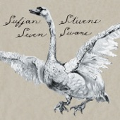 Sufjan Stevens - To Be Alone With You