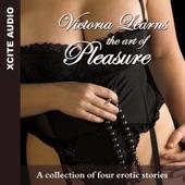 erotic photo art victoria
