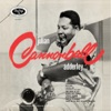 Rose Room - Cannonball Adderley