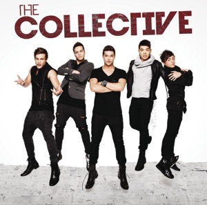 The Collective - Surrender - Line Dance Music
