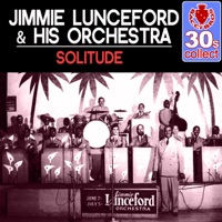 Solitude (Jimmie Lunceford)