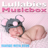 Download lagu Lullabies Musicbox - Twinkle Twinkle Little Star.mp3