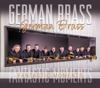 German Brass - German Brass