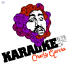 Karaoke - In the Style of Charly Garcia - EP - Ameritz Spanish Instrumentals