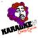 Los Dinosaurios (Karaoke Version) - Ameritz Spanish Instrumentals