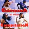 Chumbada' y los Amigos (Latin Dance-Salsaton-Bachata-Reggaeton-Reggaepop-Bachatas)