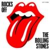 Rocks Off (Remastered) - EP ジャケット写真
