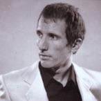 Hans Platzgumer