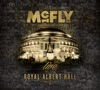10th Anniversary Concert - Royal Albert Hall (Live), McFly