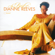 Endangered Species - Dianne Reeves