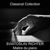 Le clavier bien tempéré, Livre I: Prélude et fugue in C Major, BWV 846 artwork