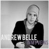 Andrew Belle