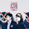 Invincible Friends (Bonus Edition), Lilly Wood & The Prick