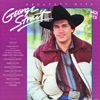 George Strait - A Fire I Cant Put Out