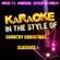 Here Comes Santa Claus (Karaoke Version) - Ameritz Karaoke Entertainment