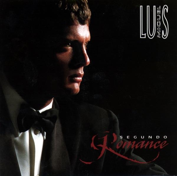 Luis Miguel - Nosotros