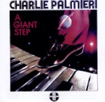 Charlie Palmieri - Fiesta a la King