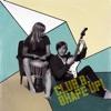 Shape Up! - Single ジャケット写真