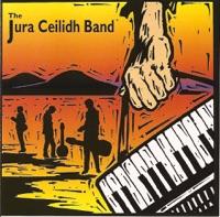 The Jura Ceilidh Band by The Jura Ceilidh Band on Apple Music