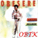 Obtk - Abass Akande Obesere