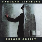 Garland Jeffreys - Jump Jump