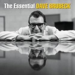 View album The Essential Dave Brubeck