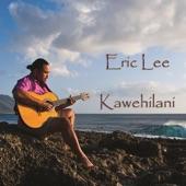 Eric Lee - Ho'oheno Keia No Beauty (Beauty Hula)